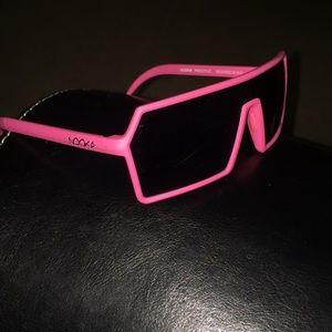 Nooka Mercury Mindstyle Sunglasses